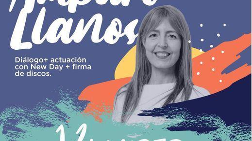 Mujeres y votas 'El Corte Inglés'