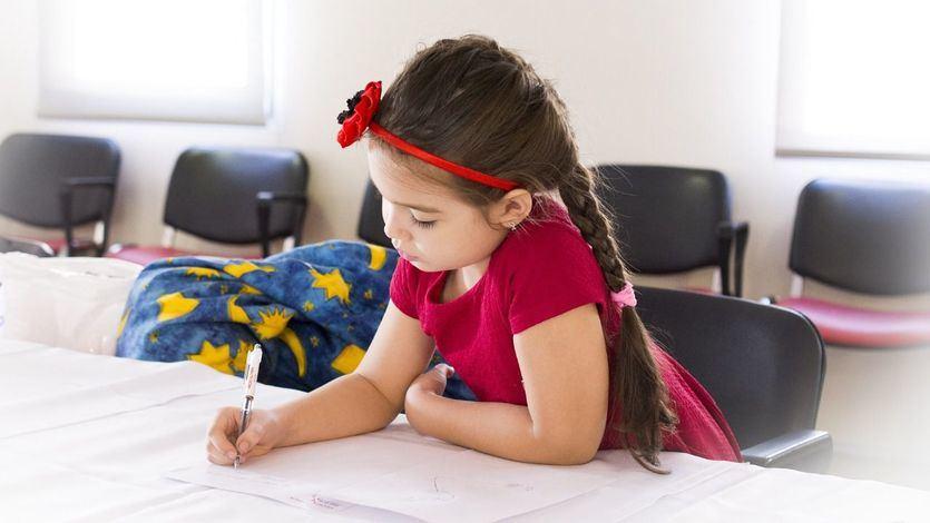 Por qué los niños con altas capacidades no quieren ir al colegio