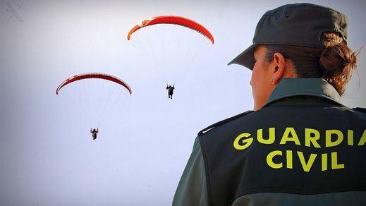 Aprobado un servicio unificado de telefonía para Policía Nacional y Guardia Civil