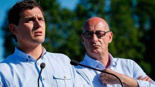 Nuevas sospechas de 'pucherazo' ensombrecen las primarias de Ciudadanos