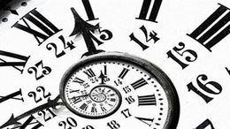 España mantendrá el cambio de hora estacional hasta 2021