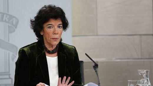 El Gobierno espera que 23.000 'exiliados por la crisis' vuelvan a España