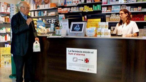 Primperan, Adiro, Trankimazin, Almax o Urbason son parte de los casi 300 medicamentos con problemas de abastecimiento