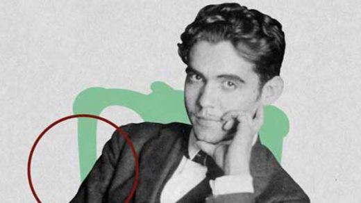 'Federico hacia Lorca': en busca de la esencia del poeta granadino, cien años después