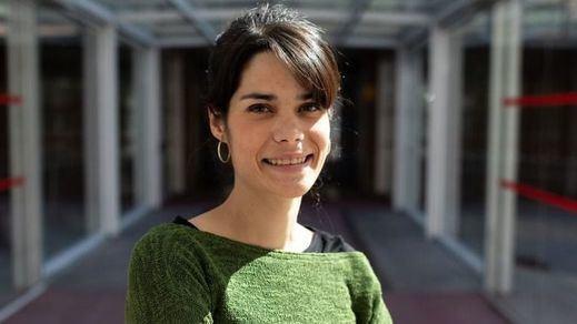 Isa Serra: