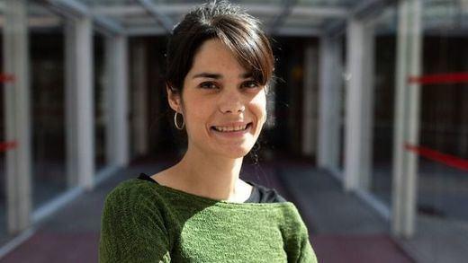 Isa Serra: 'Tiene que haber un debate sobre Podemos y sobre quiénes lo lideran'
