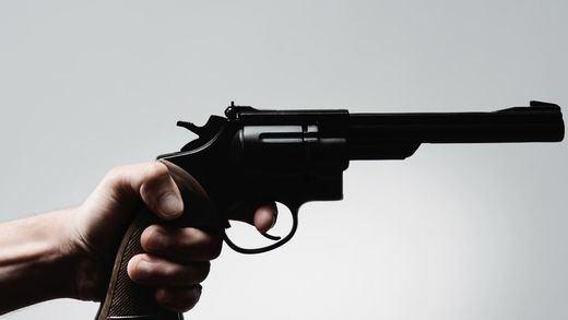 Madrid concentra 1 de cada 3 licencias de armas en España