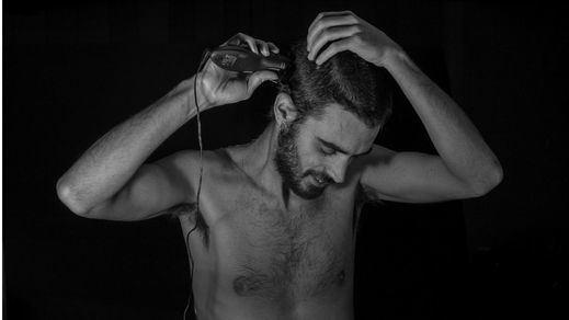 Pedro Pastor nos convierte en 'Vulnerables' a lo mejor de su música y letras