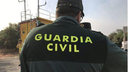 Otra 'Manada' ataca a una menor en Alicante