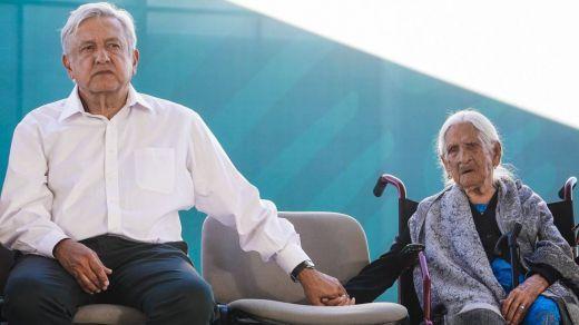 Durísimas críticas a López Obrador por su exigencia de disculpas de España a México