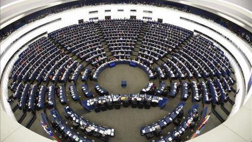 La Eurocámara aprueba la directiva sobre el copyright: ¿llega el fin de Internet tal y como lo conocemos?