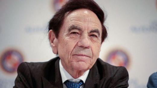 Jesús Núñez