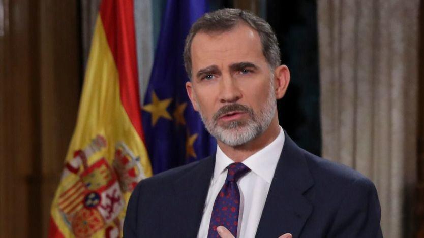 Una mezquita de Sevilla reclama al Rey que pida perdón por la Reconquista