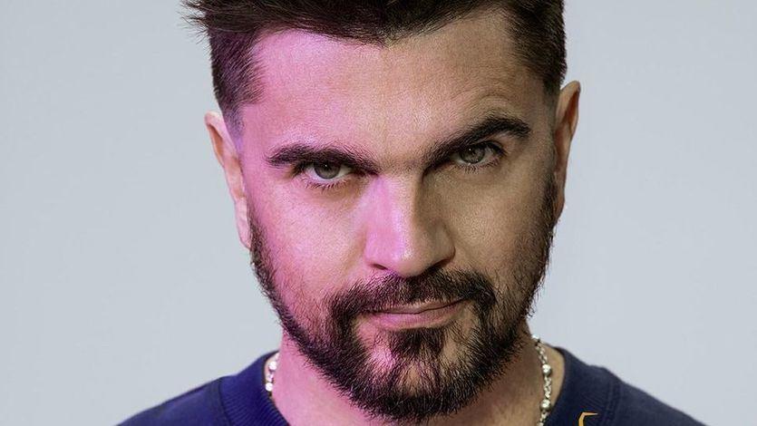 Juanes explota por el uso de su canción 'A Dios le pido' en los mítines de Vox