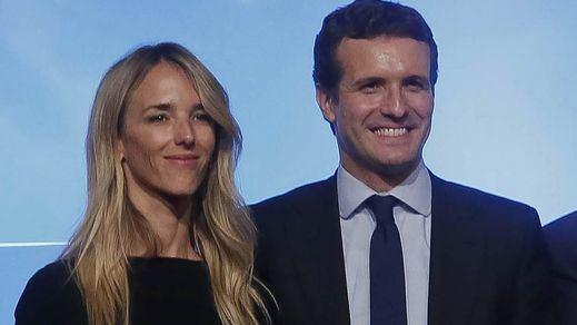 Temor en el PP por sus resultados en Cataluña: toca defender los 6 escaños