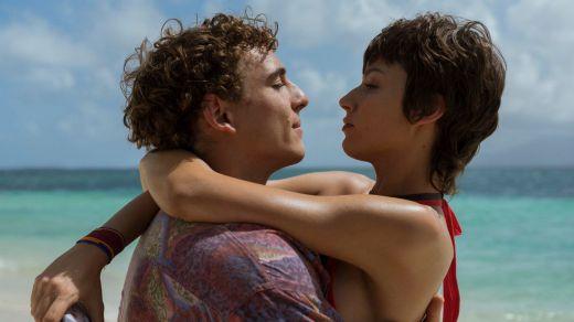 Netflix revoluciona a los fans de 'La Casa de la Papel' con el avance de la tercera temporada