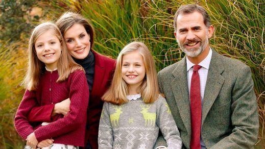 Ciudadanos propone que se considere familia numerosa desde los 2 hijos