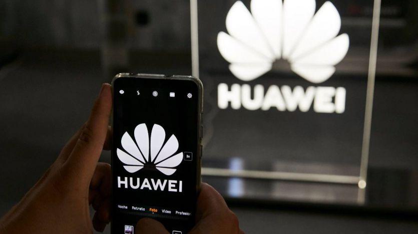 Huawei como una manzana de la discordia entre Alemania y los EEUU