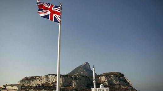 Victoria diplomática española: Europa acepta definir Gibraltar como