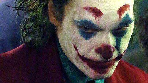 Primer tráiler del siniestro 'Joker' de Joaquin Phoenix: da más miedo que nunca
