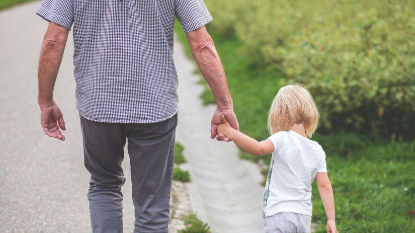 La manipulación y el Síndrome de Alienación Parental