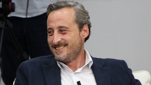 El principal asesor del líder de Vox fue condenado por una agresión donde fue agredido Pablo Iglesias