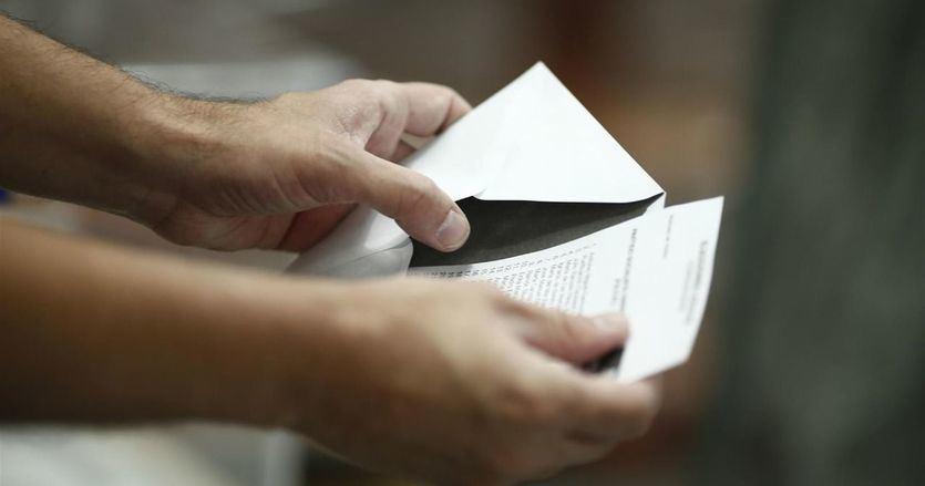 El alto porcentaje de indecisos, el factor sorpresa de las elecciones del 28-A