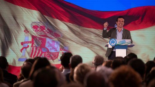 Las principales propuestas del PP de Casado para las elecciones del 28-A