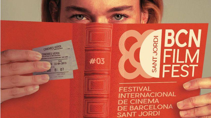 Presentada la programación más completa del BCN Film Fest 2019