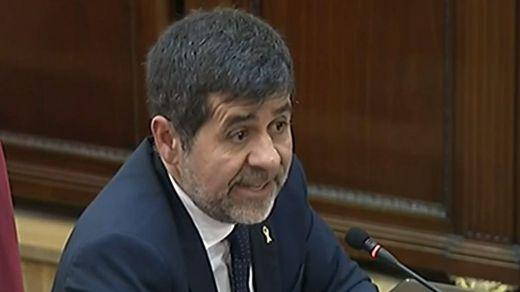 El Supremo permite celebrar un debate electoral en la cárcel por parte de los presos del 'procés'