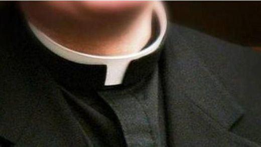 Un sacerdote, condenado a 17 años de prisión por abusos sexuales a 2 menores