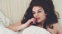 6 consejos para superar la timidez sexual