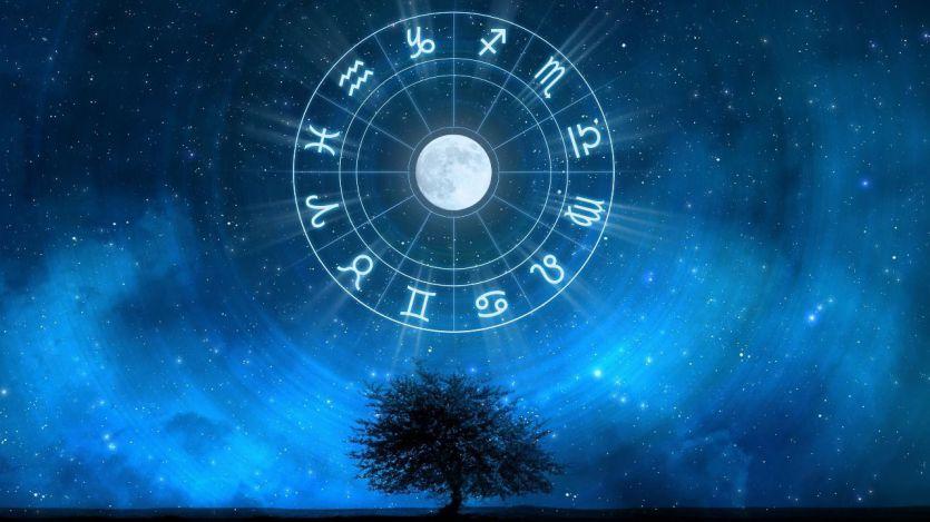 Horóscopo de hoy, martes 16 abril 2019
