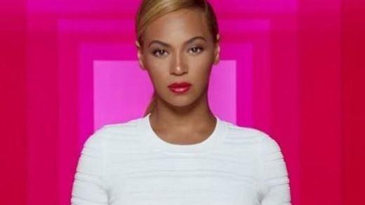 Ya se puede ver el documental de Beyoncé en Netflix: 'Homecoming'