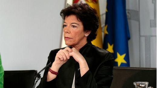 Así justifica el Gobierno que Sánchez optara por el debate de Atresmedia con Vox