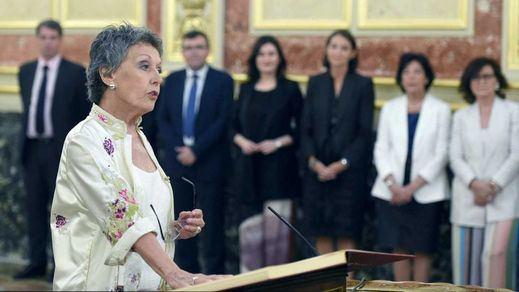 Crisis en RTVE por la decisión de cambiar el debate a gusto de Sánchez