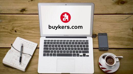 Comprar en Internet permite conseguir más descuentos y te ayuda a ahorrar más