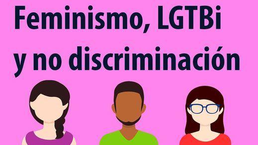 Comparador de programas: propuestas en Feminismo y LGTBi de PSOE, PP, Unidas Podemos, Cs y Vox
