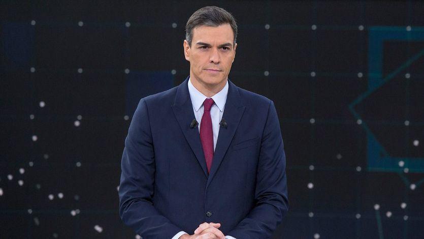 Habrá una clara victoria para el PSOE, pero cuidado con los indecisos