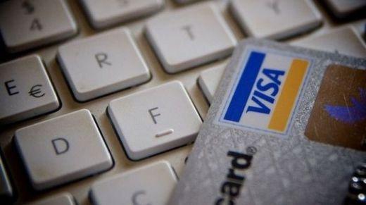 Los 5 mejores consejos para elegir créditos online en 2019