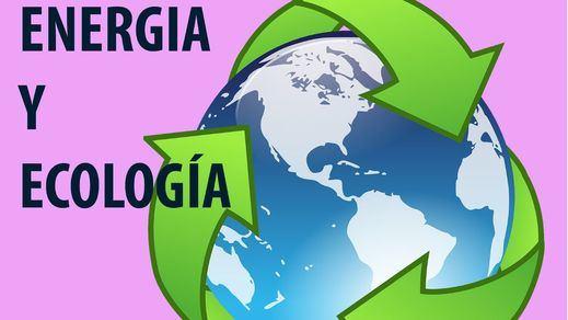Comparador de programas: Energía y Ecología