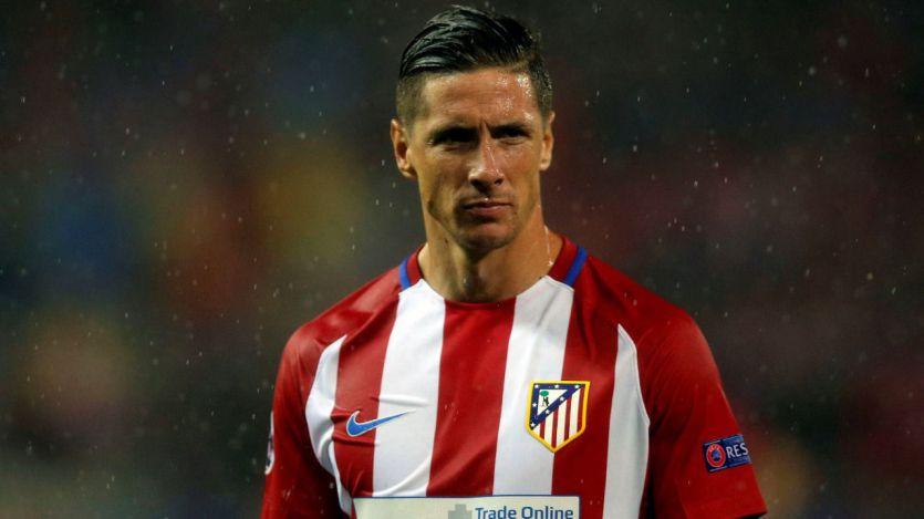 Los mejores jugadores españoles en la historia del fútbol