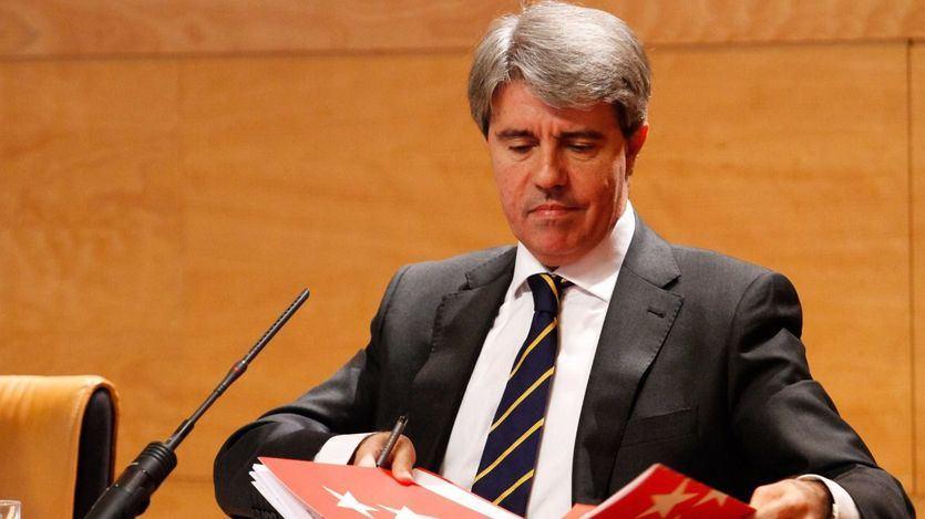 El PP abre la guerra con Ciudadanos a 3 días de las elecciones: 'Es el partido de los veletas y los pucherazos'