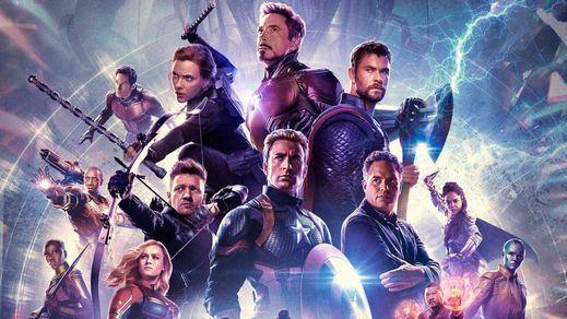 Crítica de 'Vengadores: Endgame': así es la entrega final de la saga