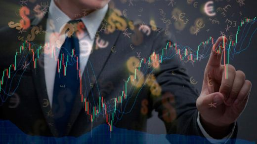 Claves para convertirte en un trader