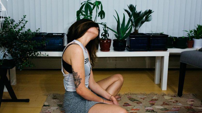 Terapia de Mindfulness... ¿sí o no?