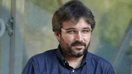 Jordi Évole renueva con 'La Sexta' y prepara un nuevo proyecto
