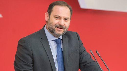 El PSOE se resiste a despejar incógnitas: