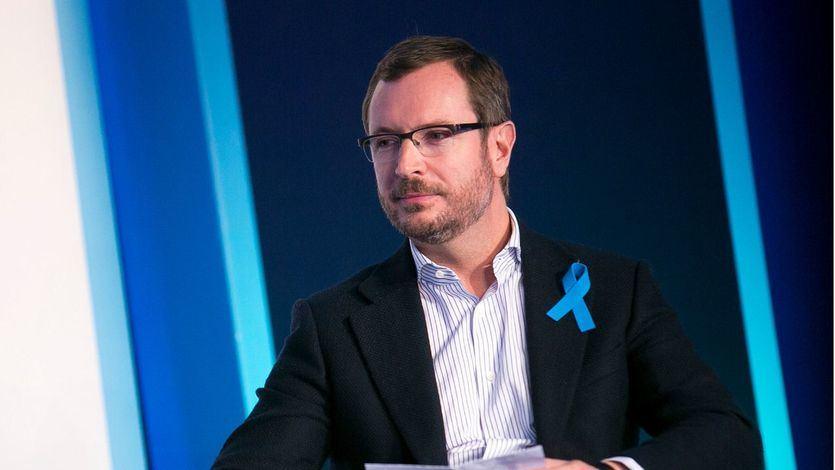 La debacle electoral del PP se cobra su primera 'víctima': Javier Maroto