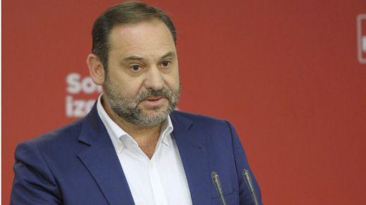 El PSOE, a dos bandas: prefiere llegar a acuerdos parlamentarios